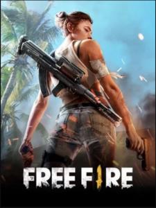 freefire gaming highlight